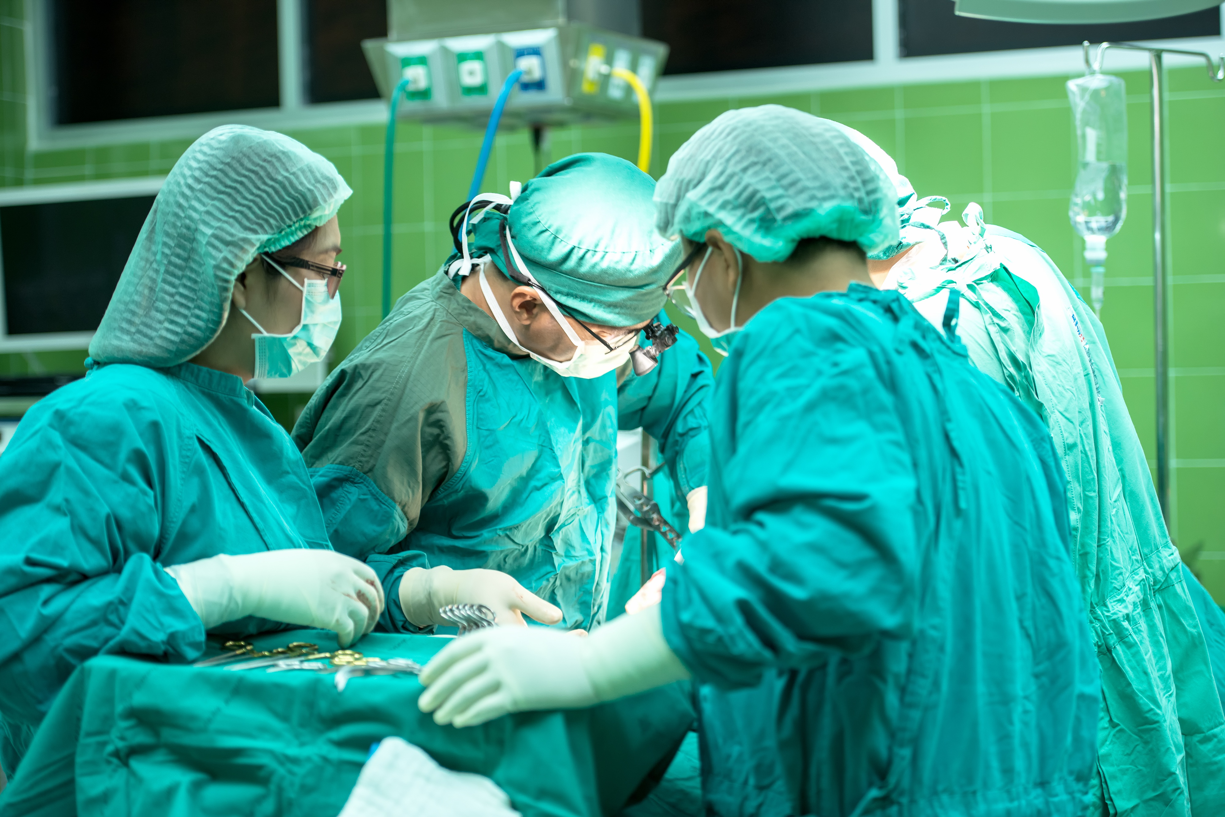 Anestesia_Rianimazione_DiversaMedica